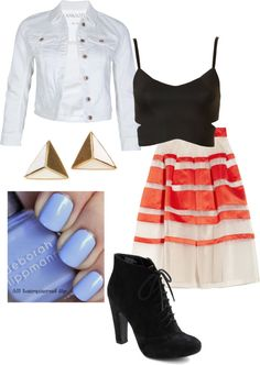 """Untitled #35"" by emo-tionally-strong on Polyvore"
