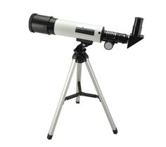 Visionking 360X50mm High Power Monocular Astronomical Telescope For Moon/Space Observation Astronomic Telescope Kids Free Ship