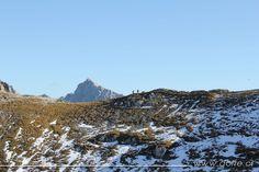 Escalada Familiar en los Alpes de Alemania. www.doite.cl