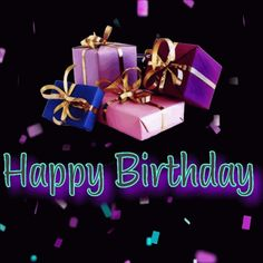 Here are Free Happy Birthday gif Happy Birthday Emoji, Happy Birthday Greetings Friends, Happy Birthday Black, Happy Birthday Wishes Photos, Happy Birthday Wallpaper, Happy Birthday Video, Happy Birthday Wishes Cards, Happy Birthday Dear, Best Birthday Wishes