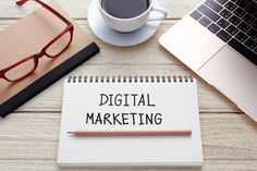 Digital marketing is one of the leading industries in today's point in time. With the largest number of internet users, no one can deny the presence of digital marketing. Digital marketing is the… Digital Marketing Strategy, Digital Marketing Trends, Best Digital Marketing Company, Marketing Tools, Social Media Marketing, Marketing Strategies, Marketing Companies, Marketing Training, Seo Training