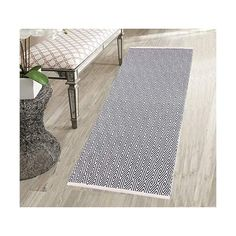 Clolorful Starry Night Anti-Fatigue Memory Foam Kitchen Mats Bathroom Rugs Extra Soft Non-Slip Water Resistant Back Anti-Slip Runner Area Rug for Kitchen Bathroom 39 x 20 Inches