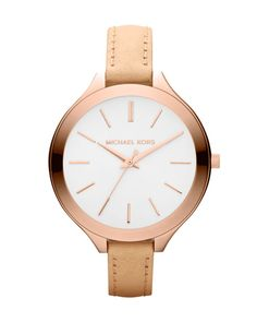 4349b25f3b8e Shop Women s Michael Kors Watches on Lyst. Track over 3659 Michael Kors  Watches for stock and sale updates.