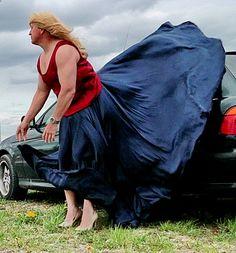 Windy Skirts, Dress Skirt, Backless, Strong, Sexy, Dresses, Women, Fashion, Dressing Up