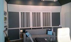 Our 2d difusser 2d, Blinds, Home Appliances, Curtains, Studio, Home Decor, House Appliances, Decoration Home, Room Decor