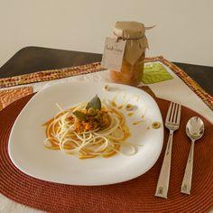 Antipasto, ideal para acompañar pasta. Sin conservantes ni preservantes. El sabor único de casa!
