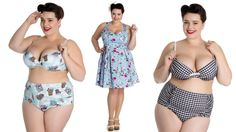 The Curvy Gurl - Fashion For Curvy Women