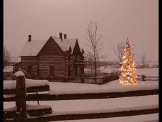 Fa la la Christmas Song