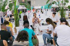 Meet Fashion Mingle On ReSource Row at Texworld USA + Apparel Sourcing USA https://fashionmingle.net/texworld-january-2018/?utm_content=buffer8edfc&utm_medium=social&utm_source=pinterest.com&utm_campaign=buffer #TexworldUSA #ApparelSourcingUSA #Apparel #FashionMingle