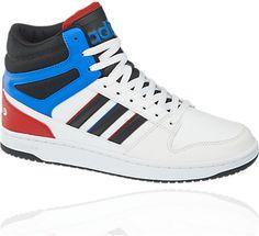 Die 86 besten Bilder von Be A Sneaker Freaker | Adidas