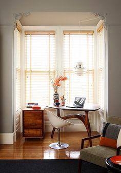 idea oficina en casa