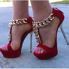 Women Platform Sandals, Cheap Platform Sandals On Sale - Shoespie.com