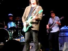 Todd Rundgren Kind Hearted Woman  July 5th,2011