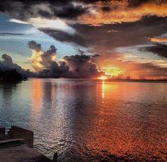 Joyudas, Cabo Rojo, Puerto Rico