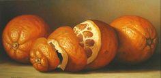 bodegon naranja