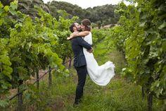 Wedding photography {boda handmade en Ca Na Xini, Ferreries}