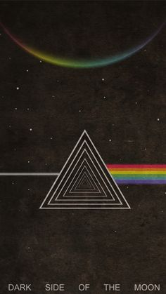 57 Ideas Wallpaper Pink Floyd Comfortably Numb For 2019 Pink Floyd Comfortably Numb, Band Wallpapers, Iphone Wallpapers, Cute Wallpapers, Pink Floyd Dark Side, Arte Pink Floyd, Pink Floyd Albums, Pink Floyd Album Covers, Rock Band Posters