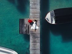 Bride's dream Photo by Julia Wimmerlin — National Geographic Your Shot