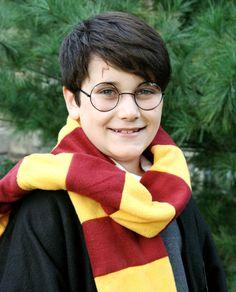 Harry-Potter-Costume- diy
