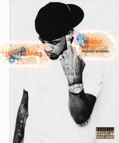 Lloyd Banks Lloyd Banks, Parental Advisory, Eminem, Rapper, Hip Hop, Parenting, Artists, Hiphop, Childcare