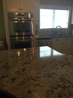 Countertops, Counter Tops, Worksheets, Table Top Covers