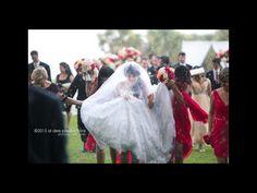 http://thedtales.com #merlot #fall #winter  #wedding #red #weddingaisle #orlando #florida #weddingplanner