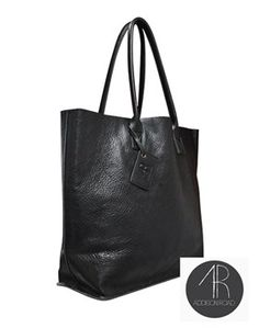 ADDISON ROAD BIRCHGROVE LEATHER BAG - AUTOGRAPH Addison Road, Travel Luggage, Jewelry Shop, Women's Accessories, Buy Now, Plus Size Fashion, Plus Size Women, Leather Bag, Belt