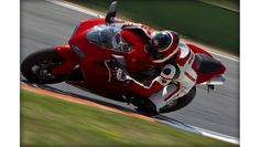 sbk for the road Ducati Superbike, Ducati Motorcycles, Fb Profile, Motorcycle Wallpaper, Best Insurance, Mechanical Engineering, Cover Photos, Hd Wallpaper, Wallpapers