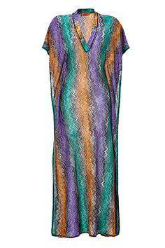 e1d04ae89a439 Luxury Designer Fashion for Women Online