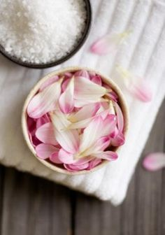This is the best one I've found so far. Spa Facials at Home: Seven Steps to a Fresh Face   Divine Caroline