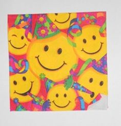 sweet Decoupage Art, Paper Napkins, Pikachu, Sweet, Kids, Fictional Characters, Image, Candy, Young Children