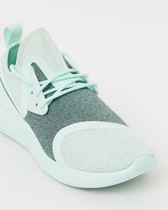 5a63511505e81 Lunarcharge Essential - Women s by Nike Online