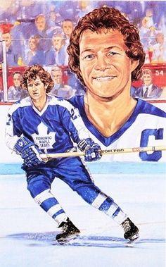 Hockey Decor, Women's Hockey, Hockey Baby, Hockey Girls, Hockey Stuff, Canadian Hockey Players, Nhl Players, Maple Leafs Hockey, Hockey Hall Of Fame