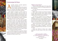 Book de Christophe Terral - Christophe Terral - Picasa Albums Web