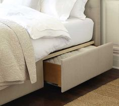 DISCOUNT Lorraine-Tufted-Upholstered-Tall-Storage-Platform-Bed3