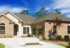 New Model Home Opening in Grande Dunes | Cipriana Park at Grande Dunes, Single Family Houses :: Myrtle Beach, SC