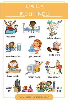 How to learn and remember English words? Are you struggling to learn and remember English words? Watch this video lesson to learn how to learn and remember English words to improve your English Vocabulary! Learn English Speaking, English For Beginners, Learning English For Kids, Learning English Online, English Lessons For Kids, English Language Learning, Learn English Words, Education English, English Study