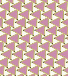 Sorbet Pink Sequence | Georgiana Paraschiv | Flickr