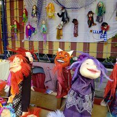 Titeres La Nave en el Parque de las Marionetas, este fin de semana se celebra en el Parque Grande (justo al lado del Quiosco de la Música). Hoy, ultimo día!! #pilar15 #pilares2015 #teatro #zaragoza #regalazaragoza #zaragozapaseando #zaragozaturismo #zaragozadestino #miziudad #zaragozeando #mantisgram #magicaragon #loves_zaragoza #loves_aragon #igerszaragoza #igerszgz #igersaragon #instazgz #instamaños #instazaragoza #zaragozamola #zaragozacity #quehacerenzgz