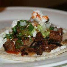 Lisa's Favorite Carne Asada Marinade Recipe on Yummly. @yummly #recipe