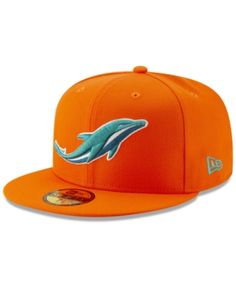 55ad99a8 7 Best Dolphins Logo images in 2018 | Dolphins, Nfl logo, Sports