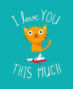 Download pictures of i love you this much -   I Love You This Muchquot Dinomike Redbubble regarding Pictures Of I Love You This Much | 814 X 1000  Download  Download pictures of i love you this much wallpaper from the above display resolutions for High Quality Widescreen 4K UHD 5K 8K Ultra HD desktop monitors Android Apple iPhone mobiles tablets. If you dont find the exact resolution you are looking for go for Original or higher resolution which may fits perfect to your desktop.   I Love You…