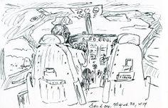 March 30, 2014 (185) Dar es Salaam to Zanzibar