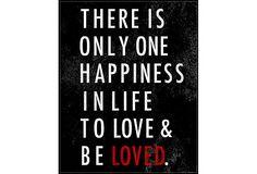 One Happiness on OneKingsLane.com