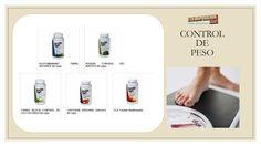 Productos para el control de peso.PREPARADO PROTEICO Chocolate 225 Gr 11,28€