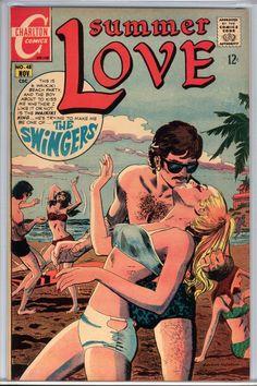 1962 Tales Calculated to Drive you Bats Archie Comics VG Science Fiction, Pulp Fiction Art, Pulp Art, Avon, Charlton Comics, Oliver Reed, Romance Comics, Best Comic Books, True Romance