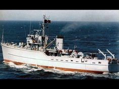 Sa Navy, Navy Ships, Wwii, Past, Surface, African, World, War, Military Men