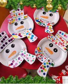 Craft preschool january winter activities New ideas Winter Crafts For Toddlers, Winter Kids, Winter Activities, Toddler Crafts, Preschool Christmas, Christmas Crafts For Kids, Holiday Crafts, Preschool Winter, Snow Theme