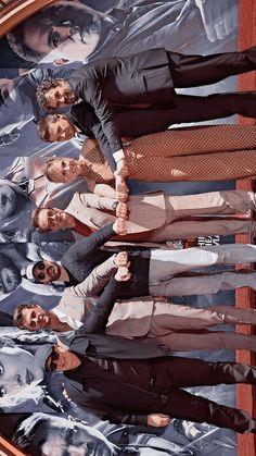 marvel wallpaper - - x men Marvel Avengers, Avengers Humor, Avengers Cast, Marvel Funny, Marvel Memes, Marvel Wallpapers, Spiderman Wallpaper 4k, Avengers Wallpaper, Marvel Universe