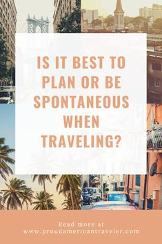 Looking for digital nomad lifestyle and travel tips? Check out this travel hack for cheap airfare and cheap travel for your next international adventure! Au Pair, Bucket List Destinations, Travel Destinations, Travel Packing, Travel Tips, Travel Advice, Travel Blog, Free Travel, Travel Hacks